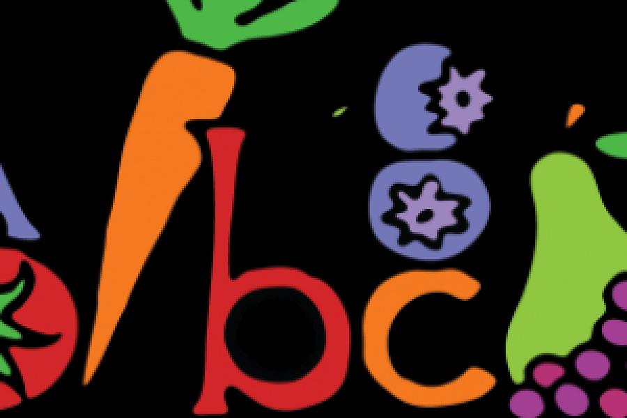 BC School Fruit & Vegetable Nutritional Program